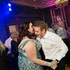 David & Michelle's Wedding-1047