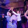 David & Michelle's Wedding-1045