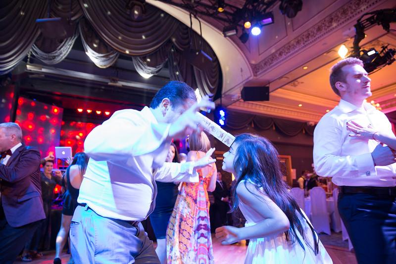 David & Michelle's Wedding-1023
