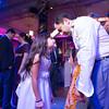 David & Michelle's Wedding-0990
