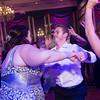 David & Michelle's Wedding-1044
