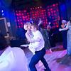 David & Michelle's Wedding-1040
