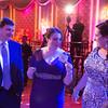 David & Michelle's Wedding-1025