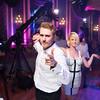 David & Michelle's Wedding-1058