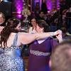 David & Michelle's Wedding-0980