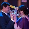 David & Michelle's Wedding-1010