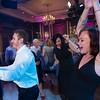 David & Michelle's Wedding-1043