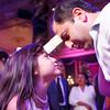 David & Michelle's Wedding-0989