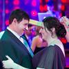 David & Michelle's Wedding-0999