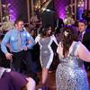 David & Michelle's Wedding-0986