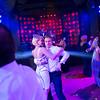 David & Michelle's Wedding-1038