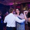 David & Michelle's Wedding-1046