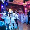 David & Michelle's Wedding-1019