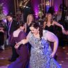 David & Michelle's Wedding-0982