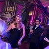 David & Michelle's Wedding-1048
