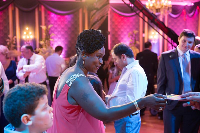 David & Michelle's Wedding-1026