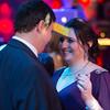 David & Michelle's Wedding-0997