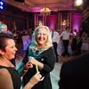 David & Michelle's Wedding-1030