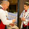 Joshua's Bar Mitzvah-0019