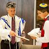 Joshua's Bar Mitzvah-0013