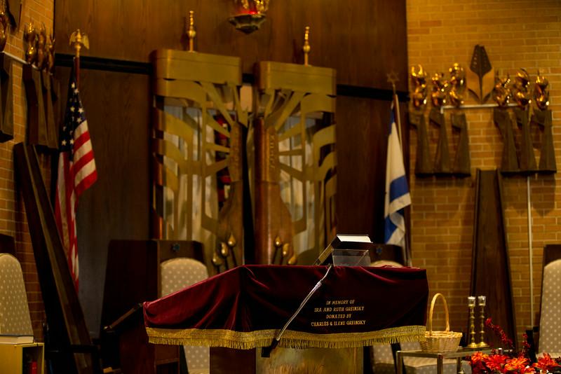 Joshua's Bar Mitzvah-0002