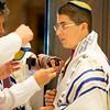 Joshua's Bar Mitzvah-0021