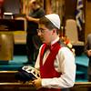Joshua's Bar Mitzvah-0007