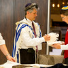 Joshua's Bar Mitzvah-0014