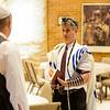 Joshua's Bar Mitzvah-0003
