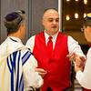 Joshua's Bar Mitzvah-0011