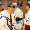 Joshua's Bar Mitzvah-0023