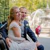 Ludmila & Dima-0013