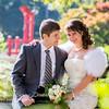 Olesya & Vitaliy-0014