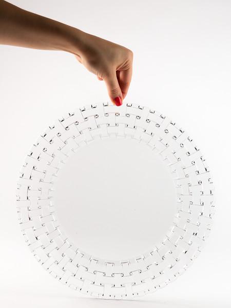 Glasses-24