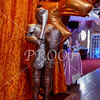 Party Photographer Sergei Zhukov New York Chicago