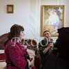 Olesya & Vitaliy Wedding