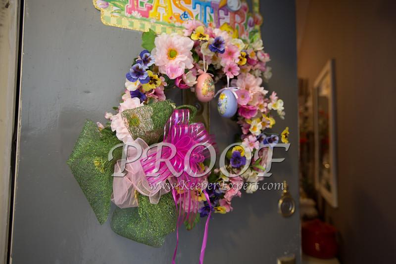 Olesya & Vitaliy Wedding