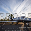Jet Plane-2