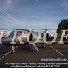 Jet Plane-5