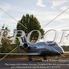 Jet Plane-13