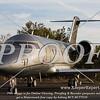 Jet Plane-18