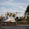 Jet Plane-9