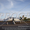 Jet Plane-7
