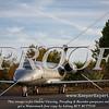 Jet Plane-10