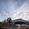 Jet Plane-3