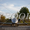 Jet Plane-8