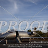 Jet Plane-6