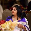 Sunitha & Sandeep Engagement