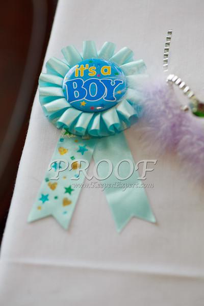 Zhanna's Baby Shower-0039