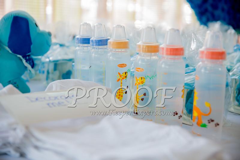 Zhanna's Baby Shower-0020